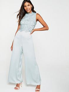 coast-lynsey-chemical-lace-jumpsuit-silver