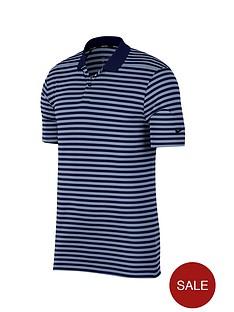 nike-golf-victory-dry-stripe-polo-indigo