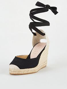 office-marmalade-espadrille-wedge-sandal