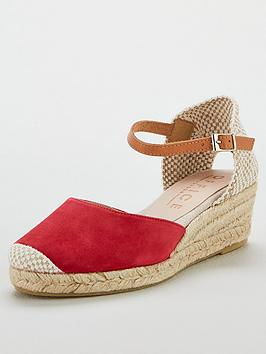 office-miller-espadrille-wedge-sandal