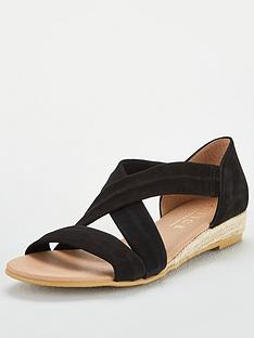 office-hallie-wedge-sandal