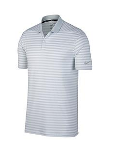 nike-golf-victory-dry-stripe-polo-silverwhite