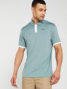 nike-golf-dry-vapor-solid-polo-atmosphere-grey