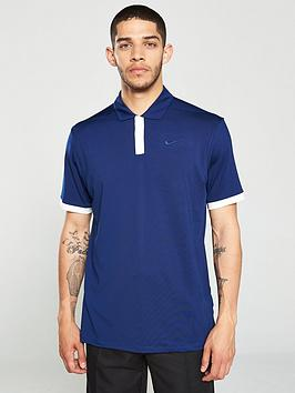nike-golf-dry-vapor-solid-polo-blue-void