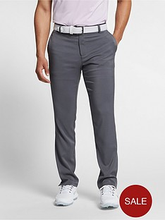 nike-golf-flex-pants-dark-grey