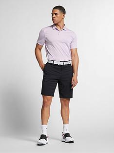nike-golf-flex-shorts-black