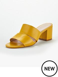 office-malena-heeled-sandal