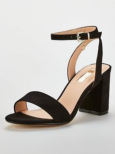 office-marigold-heeled-sandal-black
