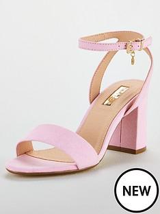 office-marigold-heeled-sandal-pink