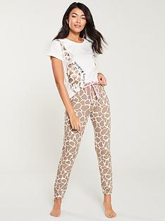 boux-avenue-wrap-around-giraffe-pj-set-ivory-mix