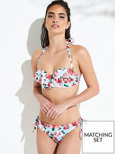 0efba1f8a1 Boux avenue | Swimwear & beachwear | Women | www.littlewoodsireland.ie