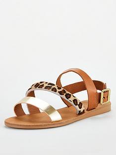 office-sweetheart-flat-sandal