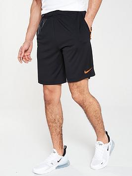 nike-dry-jdi-training-shorts-blacknbsp