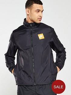 6b9a04d0b Coats & jackets | Men | Nike | www.littlewoodsireland.ie