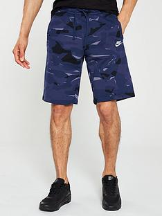 nike-sportswear-club-camo-shorts-midnight-navy