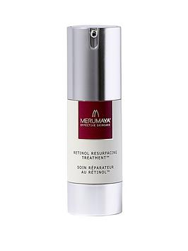 merumaya-merumaya-retinol-resurfacing-treatment-30ml