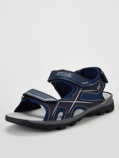 regatta-kota-drift-sandal