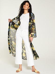 v-by-very-printed-kimono-floral