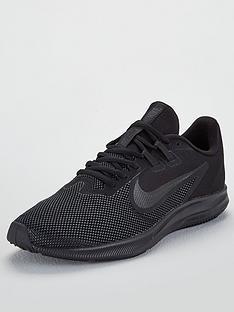 wholesale dealer 1eefb a707c Nike Downshifter
