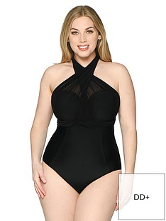 curvy-kate-curvy-kate-wrapsody-bandeau-swimsuit