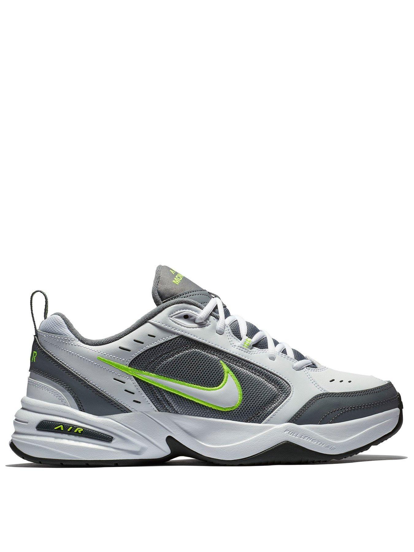 Nike Sportswear Clearance Sale | Littlewoods Ireland Online