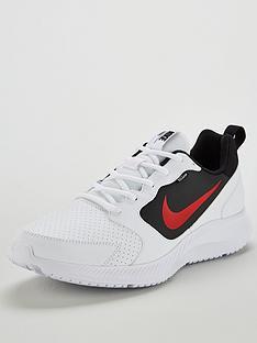 335fe7e17 Running   Nike   Trainers   Men   www.littlewoodsireland.ie
