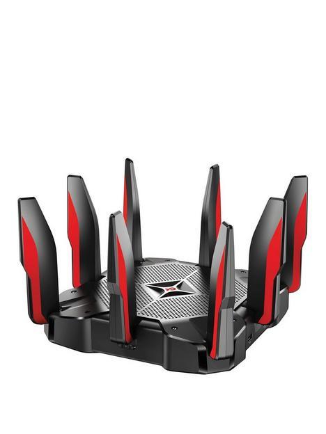 tp-link-archer-c5400x-tri-band-wi-fi-gaming-antivirus-router-8-gigabit-lan-ports-archer-c5400x
