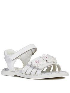 geox-girls-karly-sandal