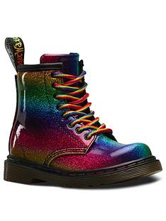 dr-martens-1460-rainbow-glitter-8-lace-boot