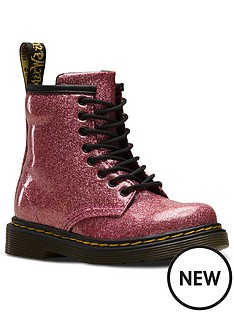 dr-martens-1460-pink-glitter-8-lace-boot