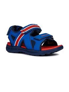 geox-boys-gleeful-sandal