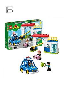 lego-duplo-10902-police-station
