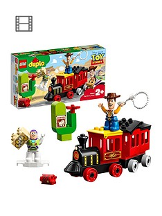 toy-story-10894-toy-story-4-train-with-woody-and-buzz-figures