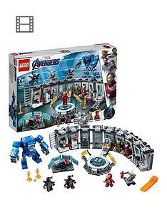 lego-super-heroes-76125-iron-man-hall-of-armor