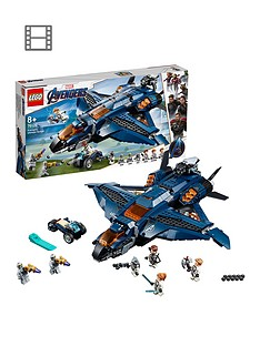 lego-super-heroes-76126-ultimate-quinjet-toynbsp