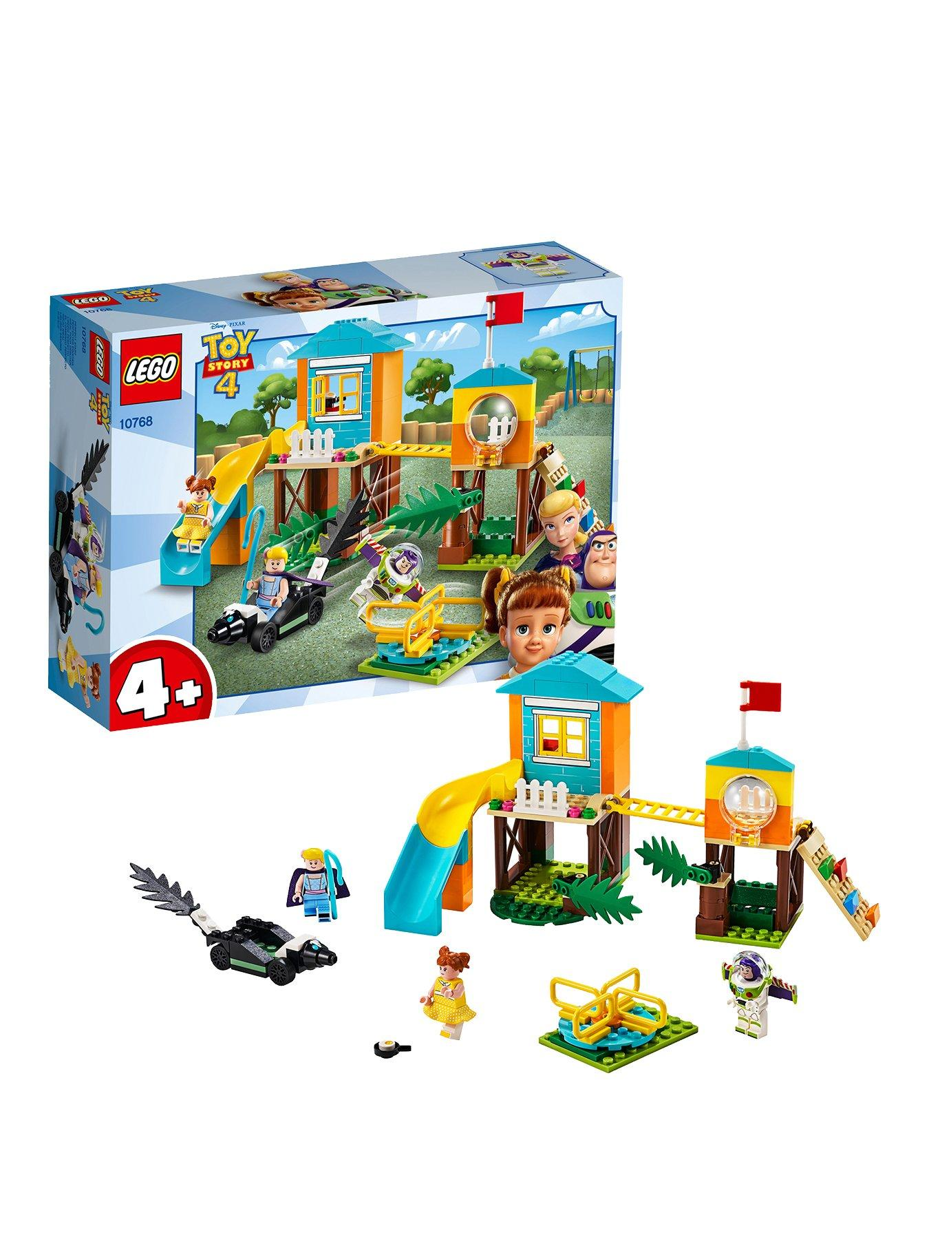 100/% LEGO Genie Lamp Pearl Gold Minifigure Utensil NEW