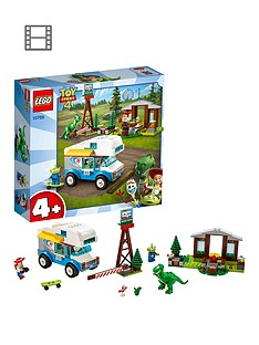lego-juniors-10769-toy-story-4-rv