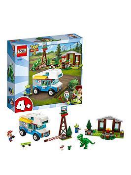 lego-juniors-10769-toy-story-4-rv