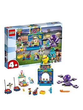toy-story-10770-toy-story-4-funfair-playset