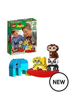 lego-duplo-10884nbspmy-first-balancing-animals