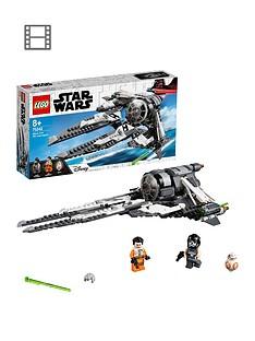 lego-star-wars-75242-black-ace-tie-interceptor