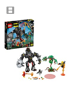 lego-super-heroes-76117-batmantradenbspmech-vs-poison-ivynbspmechtrade