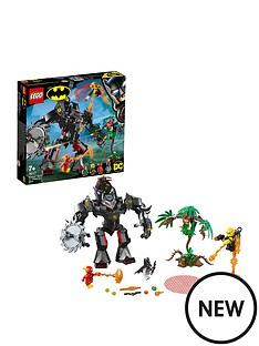 lego-super-heroes-batmantradenbspmech-vs-poison-ivynbspmechtrade