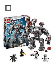 lego-super-heroes-76124-marvel-avengers-war-machine-buster-figurenbsp