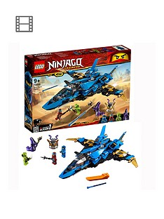 lego-ninjago-70668-jays-storm-fighter