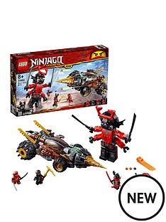 lego-ninjago-70669-coles-earth-driller