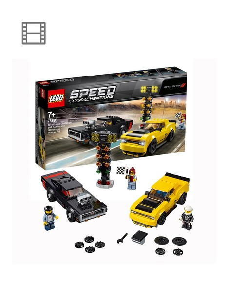 lego-speed-champions-2018-dodge-challenger-srt-demon-car-and-1970-dodge-charger-rt-car