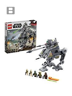 lego-star-wars-75234nbspat-aptrade-walker