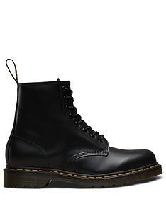 dr-martens-1460-ankle-boots-black