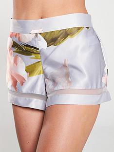 b-by-ted-baker-b-by-baker-chatsworth-short